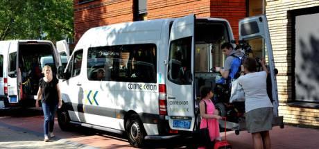 Al 30 miljoen euro coronasteun voor bedrijven in Kampen