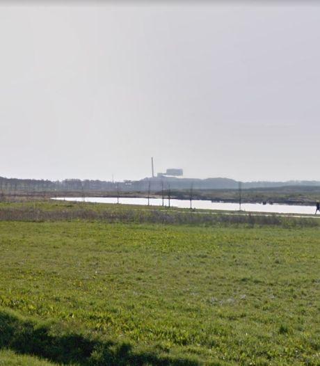 Uitkijken op een stortplaats? ARN vraagt gemeente woontorens in Beuningen lager of elders te bouwen