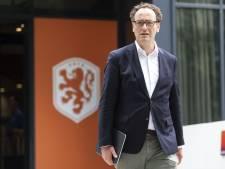 Besluit van KNVB rijt oude wonden open bij FC Utrecht