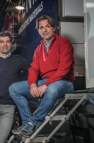 """Alpecin-Fenix, het succesverhaal van twee broers uit de Kempen: """"Niemand zal ooit kunnen zeggen dat Mathieu bij ons tijd of geld verloren heeft"""""""