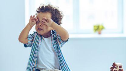 Hoeveel invloed hebben ouders eigenlijk op hun kinderen?