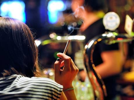 Waarom 's nachts niet meer roken de rust moet terugbrengen rondom café in Bodegraven
