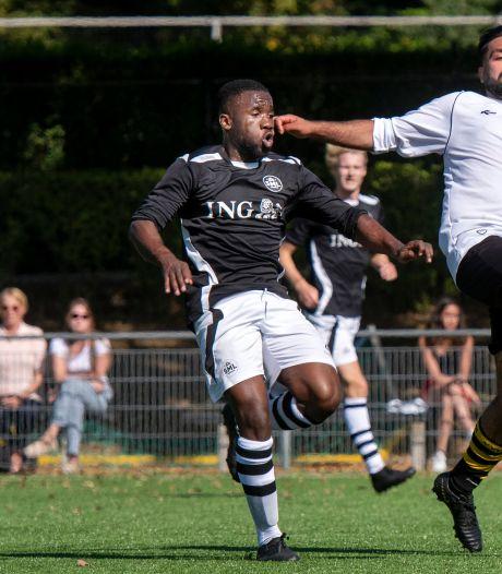 Bekerderby met VVO prooi voor SML, VDZ 'moet voortdurend springen' tegen SV Nijmegen