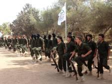 Jihad-ronselaars morgen voor de rechter