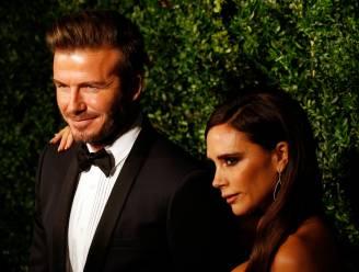 Na miljoenendeal met Netflix: David Beckham sluit nu ook contract met Disney+