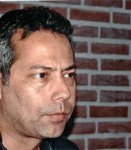 Verminkt gedumpt op vuilnisbelt in Thailand: wie was de vermoorde Vughtenaar Jules Odekerken (46)?
