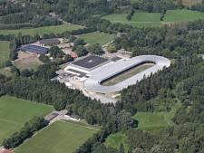 Natuurgroepen mordicus tegen camping Metalfest Eindhoven
