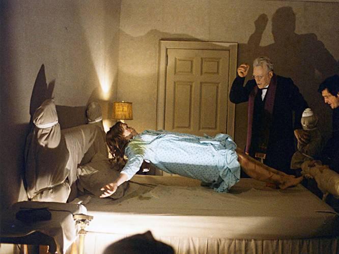 Ouijabord ontaardt in gruwelijke nachtmerrie: het waargebeurde verhaal achter 'The Exorcist'
