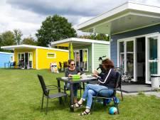ABN: deel Nederlanders zal verblijf in eigen land annuleren als buitenlandse vakantie erin zit