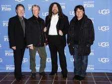Zanger en violist Robby Steinhardt (71) van rockband Kansas overleden