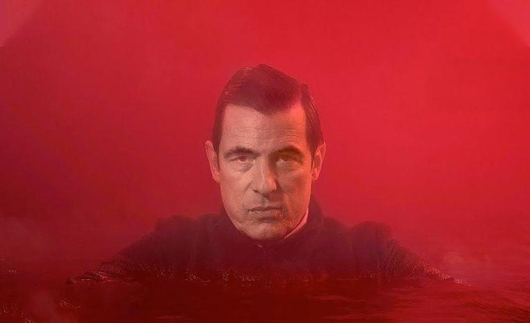 Dracula Beeld filmbeeld