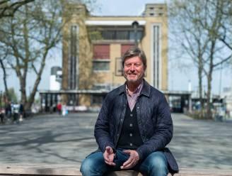"""INTERVIEW. """"Tegen de vrouw van Patrick Janssens zei ik ronduit: 'Bemoei u niet met mijn boîte.'"""" Eddy Baelemans leidde Antwerpse politie in woelige tijden"""