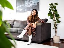 Verliezend finalist Natascha trots op deelname aan Op zoek naar Maria: 'Dit had ik niet willen missen'