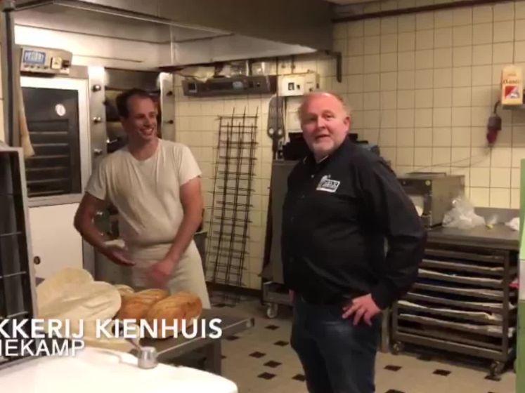Eetcafé Melkbeernke uitgeroepen tot de beste van Nederland