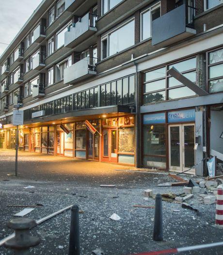 Gaat het grote 'drugsplan' van Utrecht wel werken? Dit zeggen de experts: 'Witte mensen die niet van de straat komen'