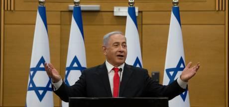 Het beleid van Netanyahu was vooral goed voor elite: 'Huizenmarkt is een ramp, net Amsterdam'
