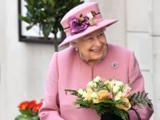 La reine Elizabeth II trahie par un membre de son personnel