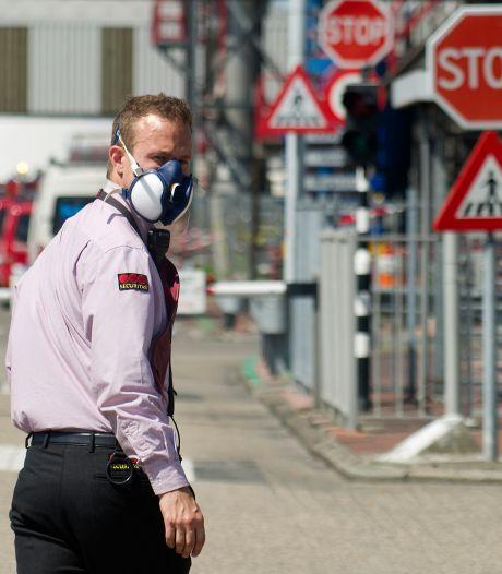 Drugscriminelen infiltreren in haven: 'Beveiligers kregen stapel bankbiljetten in hun auto gegooid'