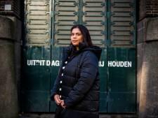 Genista (35) krijgt hulp nadat ze slachtoffer werd van toeslagenaffaire: 'Ik ben tien jaar van mijn leven kwijt'