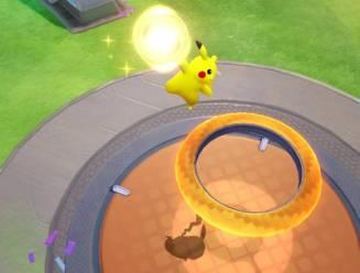 Pokémon Unite verschijnt in juli voor Nintendo Switch
