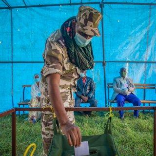 ethiopische-leger-heeft-tigray-onder-controle-maar-tplf-wreekt-zich-op-buurland-eritrea