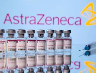 Elke volwassen Nederlander kan tweede prik AstraZeneca inruilen voor Pfizer
