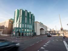 Wethouder Van Dijk uit Helmond schiet zichzelf in de voet