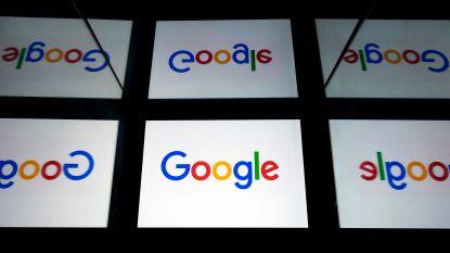 Te veel bezig met je smartphone? Google brengt apps uit om gebruik in te perken