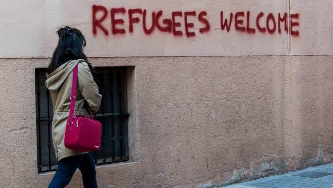 """""""Toerist, jij bent de terrorist"""": stemming op Mallorca keert zich tegen vakantiegangers"""