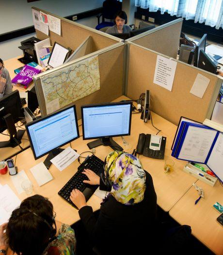 Nieuw telefoonsysteem moet bereikbaarheid huisartsenpost verbeteren