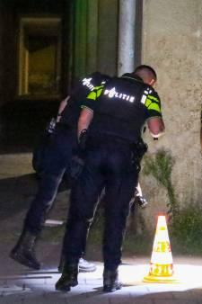 Opnieuw week vol schietpartijen en geweld in Rotterdam: 'Mensen zijn bang'