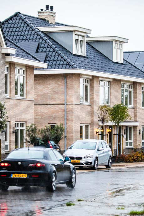 Schreeuwend tekort aan woningen in Westvoorne: 'Ik lig er 's nachts wakker van'