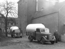 Deel oude brouwerij in Boxtel mogelijk behouden: mouttoren krijgt wellicht plek naast fietstunnel