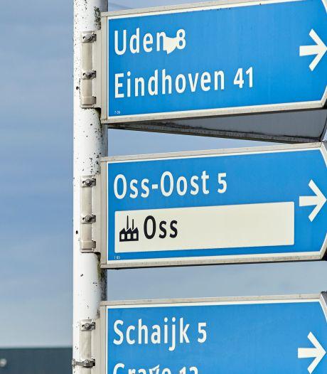 Actiegroep Schaijk hoort bij Oss geeft strijd nog niet op: 'Er is nog een Eerste Kamer'