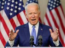 Biden demande au Sénat de ne pas voter sur la Cour suprême avant la présidentielle