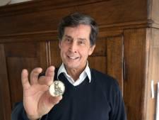 Mysterie rondom munt in Beek en Donk