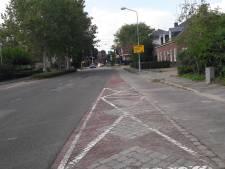 Raad geeft klap op herinrichting Hazeldonkse Zandweg in Zevenbergen