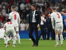 Nieuw penaltytrauma: data-analyses nekken Engeland en Southgate
