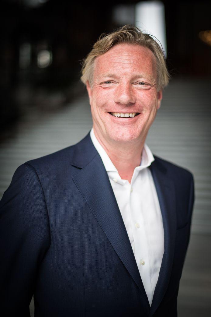 Jan van Dellen