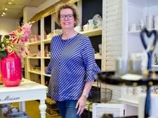 Wierden krijgt nieuw toeristisch infopunt bij Home Sweet Home: 'Heel leuk om mensen te woord te staan'