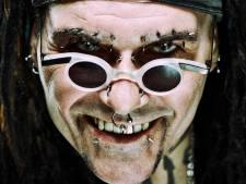 Politieke metalband maakt Eindhovens festival uit voor nazi's: 'Fuck dit festival'