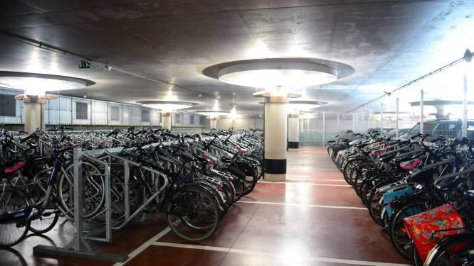 Drie jaar cel voor onverbeterlijke fietsendief