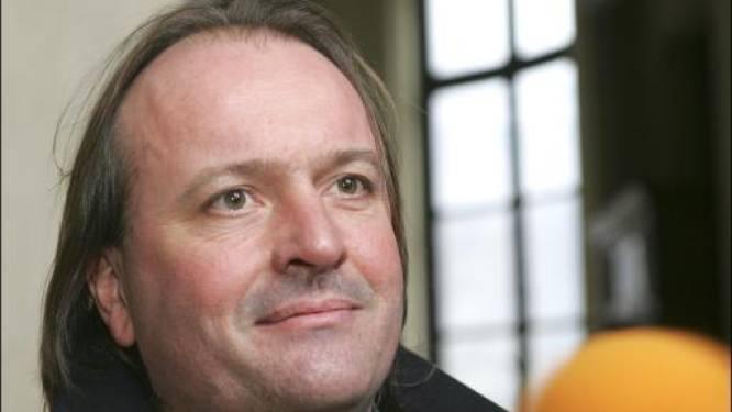 Vrijspraak gevraagd voor plastisch chirurg Jeff Hoeyberghs