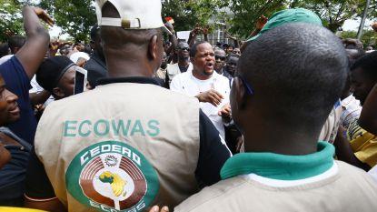 West-Afrikaanse ECOWAS-landen noemen toekomstige eenheidsmunt 'Eco'