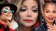 """Vete in de familie: Janet Jackson weigert om haar broer Michael te verdedigen, Latoya noemde hem """"schuldig"""""""