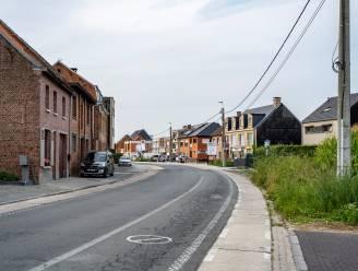 Heraanleg en nieuwe riolering voor Kapellenstraat en Hoogstraat