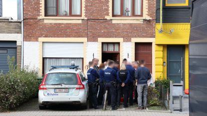 70-jarige vrouw dood aangetroffen in bed: zoon opgepakt, autopsie morgen moet meer duidelijkheid geven