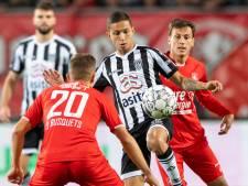 Samenvatting | FC Twente - Heracles