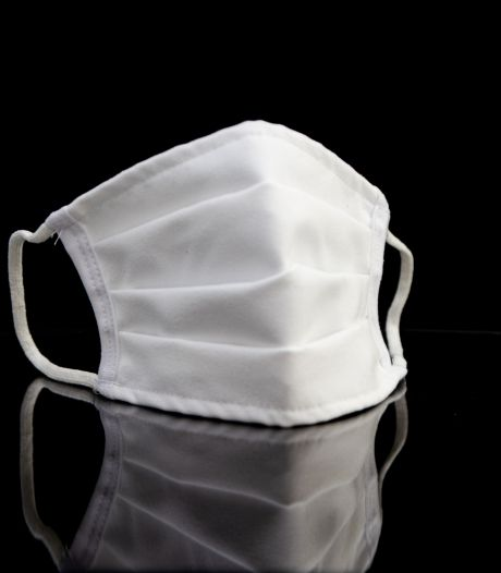 Les Américains vaccinés n'ont plus besoin de masque en intérieur