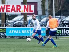 Heerde zoekt voetballers met beperking voor versterking van het G-team